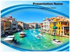 Check out our professionally designed kerala tourism ppt template italy powerpoint template is one of the best powerpoint templates by editabletemplates toneelgroepblik