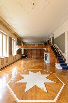 Vendita Appartamenti Milano - Piazza Duse, Elegante residenza di alta rappresentanza  Località Venezia - Duse - San Babila