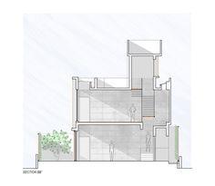 Badri Residence by Architecture Paradigm (27)