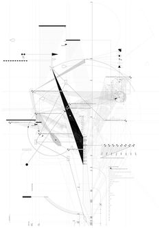 Architecture man nature form vs formation complexity architecture man nature form vs formation complexity era savvides unit20 mapping pinterest architecture diagram and site analysis ccuart Image collections