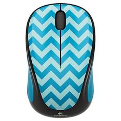 27 Best Wireless Mouse Logitech images in 2016 | Logitech
