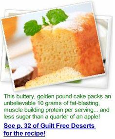 fat burning poundcake1