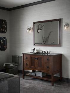 Marabou Bathroom Vanity Http Www Us Kohler