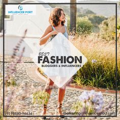 Influencer Marketing, Cool Style, Fashion Design, Fashion Trends, Goals, India, Style Inspiration, Search, Business