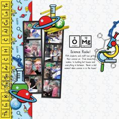 Bingo Template, Templates, Science Chemistry, Candy Cards, Scrapbook Layouts, Ps, My Design, Crystals, Yellow