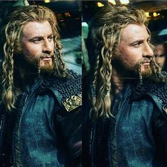 """Good night #MajesticMonday #fili #deanogorman"""