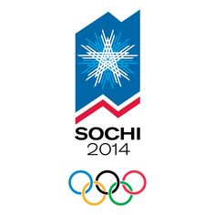what do you think of this potential design for the 2014 winter olympics?