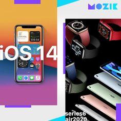 Μάθε για όλα όσα ειπώθηκαν στην παρουσίαση Time Flies της #Apple 📱⌚ Ipad Air, Electronics, Phone, Blog, Telephone, Blogging, Mobile Phones, Consumer Electronics