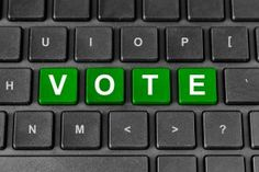 Security Company Warns Current Voting Systems Vulnerable to threats