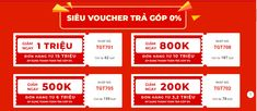 -Tổng hợp Voucher – Mã giảm giá – Chia sẻ Voucher – Mã giảm gi… Collection of Voucher – Discount codes – Share Voucher – Discount codes Lazada, Shopee, Adayroi, Tiki Newest 2019 - Healthy Eating Tips, Healthy Nutrition, Orange Creme, Voucher, Blog Tumblr, Social Projects, Lifestyle Quotes, Vegetable Drinks, Workout