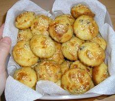Pretzel Bites, Potatoes, Bread, Vegetables, Breakfast, Pizza, Food, Morning Coffee, Meal