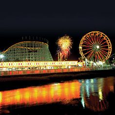 july 4th events in myrtle beach sc