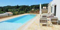 3-kamervilla luxe type privézwembad