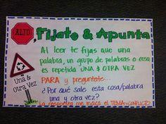 Notice & Note Una y
