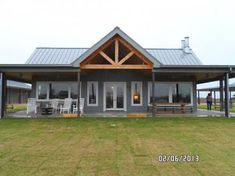 Image result for donga houses