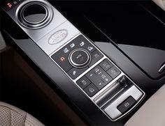 Nouveau Land Rover Discovery : Esprit d'aventure.