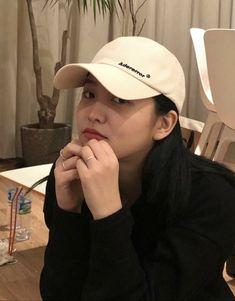 Kpop Girl Groups, Kpop Girls, My Girl, Cool Girl, Girl Group Pictures, Korean Girlfriend, Kim Yerim, Red Velvet Irene, Jennie Blackpink