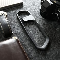 #AustralianLifestyle TacticaGear is participating in #MarketCrowdChallenge with this classy bottle opener ! Discover more at market.crowdchallenge.com