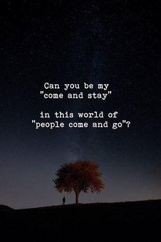 Can you be my.. via (http://ift.tt/2zUyYjM)