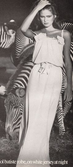 70s fashion | Tumblr
