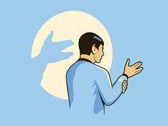 http://jean-mallart.blogspot.com/2010/11/glenn-jones-disenador-e-ilustrador.html