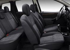 #Dacia Duster