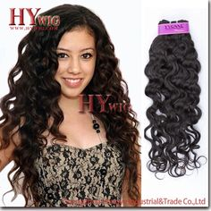 Wholesale Best quality grade 5A peruvian hair  1.Keep texture after wash  2.Can be permed/dyed/bleached  3.All kinds of hair