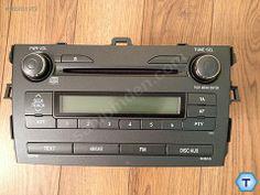 Yedek Parça, Aksesuar, Donanım & Tuning / Oto Ses Sistemleri / Müzik Çalar (Oto Teyp)