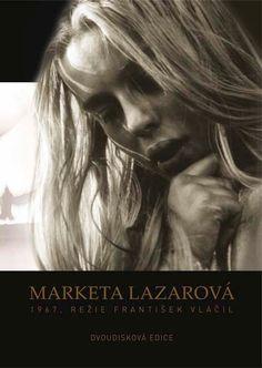 Markéta Lazarová by František Vláčil based on the novel by Vladislav Vančura #film #Czechia #drama #filmtreasure