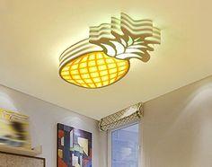 Kinder Slaapkamer Lampen : Malovecf kinderzimmer deckenleuchte schlafzimmer lampe led