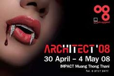 Architect 08