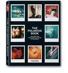 Booktopia has Polaroid Book Instant and Uniq, Taschen's Anniversary Special Editions by Hitchcock Barbara. Buy a discounted Hardcover of Polaroid Book Instant and Uniq online from Australia's leading online bookstore. Robert Rauschenberg, David Hockney, Ansel Adams, William Claxton, John Waters, Helmut Newton, Steve Mcqueen, Jeanloup Sieff, Collections Photography