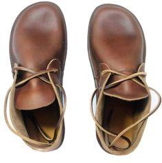 8621514b9a5 8 Best Shoes images