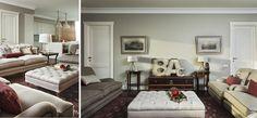 See more @ http://diningandlivingroom.com/best-interior-design-projets-arch-predmet/