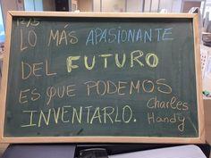 #FraseDelDia #menarini - Búsqueda de Twitter
