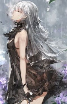 #wattpad #romance (If you have read or followed the manga of NNT then you can understand this *wenk*) Elizabeth of Lyoness, the Apostle of the Goddess have now been brainwashed and became a total bad-assed moreover, she became and instant-fiance of the Demon Prince, Zeldris who is the second line to the thrown as t...