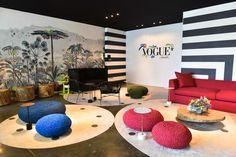 lounge - Pesquisa Google