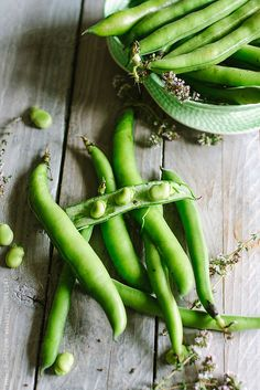 // Green Peas, Celery, Asparagus, Healthy Recipes, Vegetables, Food, Studs, Essen, Healthy Eating Recipes