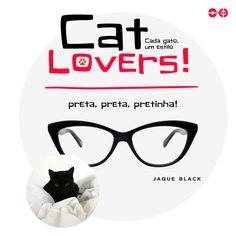 Lema21 - Jaque Black http://www.lema21.com.br/oculos-feminino/grau/oculos-grau-jaque-black
