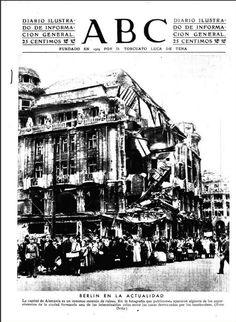 19º berlin en la actualidad 29-8-1945 (Copiar)
