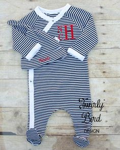 2c142e579 17 Best Coming home outfit (Boy) images
