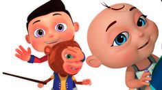 Baby Song And Many More Telugu Rhymes   Telugu Nursery Rhymes Collection