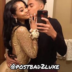 ⚜️FLIPAGRAM⚜️ • Si t'es Avec elle c'est que j'l'ai décidé🙄 #postspostbad#postbad#postbad2luxe#video#... #yooying Flipagram Couple, Couple Goals, Football, Poses, Style, Fashion, Cute Couples, Everything, Drawing Drawing