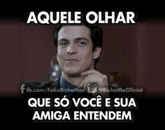 Imagem relacionada Portuguese Quotes, 4 Panel Life, Frases Humor, Funny Phrases, Life Rules, Try Not To Laugh, Best Inspirational Quotes, More Than Words, Funny Images