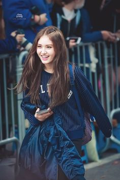 15 Super Ideas For Fashion Quotes Style Beauty Kpop Girl Groups, Korean Girl Groups, Kpop Girls, Jeon Somi, Japonesas Hot, Kim Chungha, Korean Beauty, Ulzzang Girl, Girl Crushes