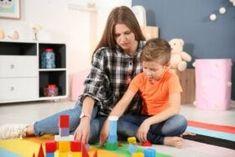 Ludzie o nieodpartym uroku i ich 11 nawyków - Piękno umysłu Autistic Children, Children With Autism, How To Last Long, Having Patience, Child Love, Anti Social, Lifestyle Changes, How To Run Longer, Anxiety