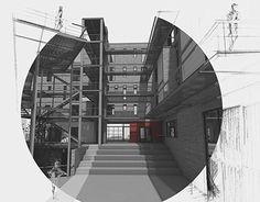 """""""Architectural Visualization #3"""""""