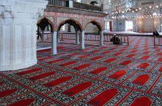 Selimiye-Mosque-interior.jpg (2000×1314)