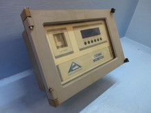 PCI Ozone & Control LC-400 Ozone Monitor Operator Interface Screen 115/230V (TK3611-1). See more pictures details at http://ift.tt/2j1VJjo