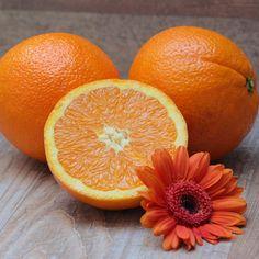 Scopriamo le proprietà della Vitamina C nei cosmetici e perché è da considerarsi una grande alleata di bellezza per la cura della nostra pelle